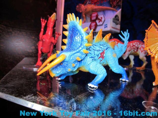 File:Tfstegoceratops.jpg