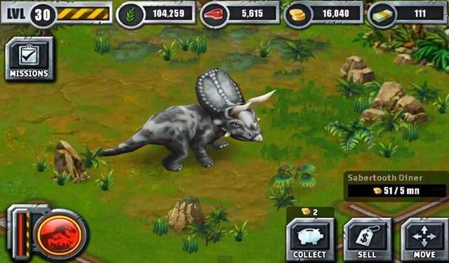 File:Torosauriobuilder.JPG