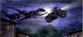 Thumbnail for version as of 05:27, September 18, 2012