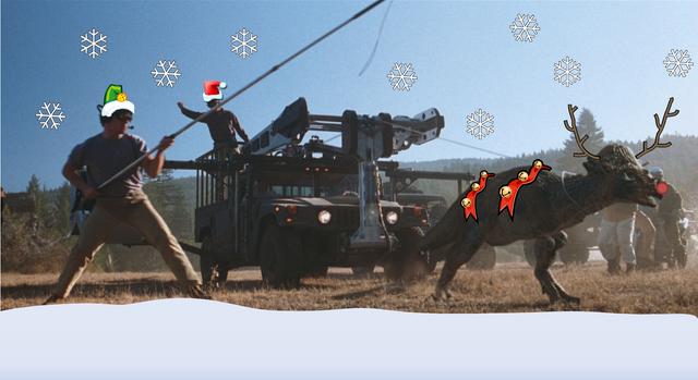 File:Christmas dinosaur.png