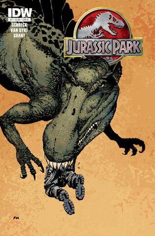 Файл:Jurassicpark01-cvrb.jpg