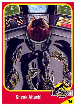 Archivo:Dennis nedry collector card.jpg