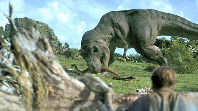 File:Jurassicparktrexgallim.jpg
