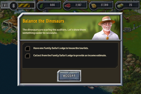 File:Balance the Dinosaurs.png