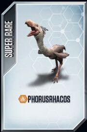 Phorusrhacos card.jpg