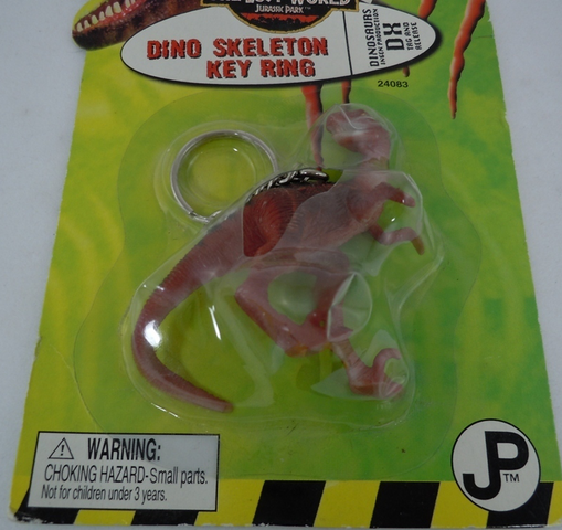 File:Raptor key chain2.png