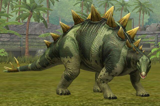 File:Tuojiangosaurus (27).jpg