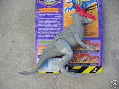 File:Ultimasaurus (21).jpg
