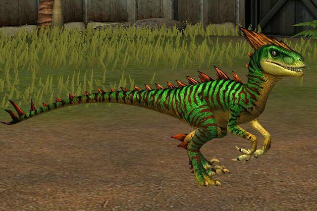 File:Jurassic World The Game (37).jpg