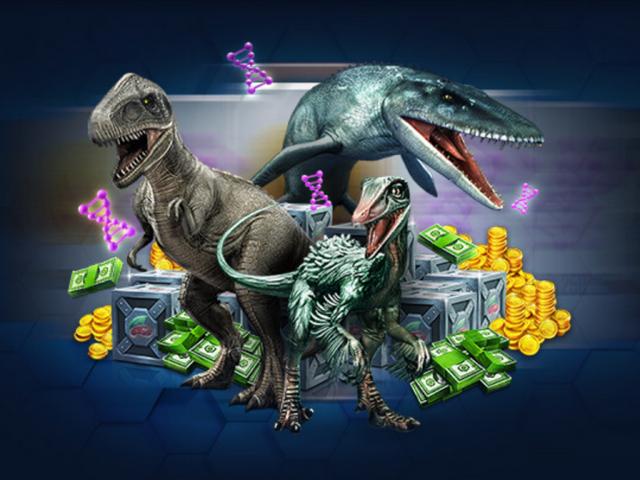 File:Battle Tournament Season.png
