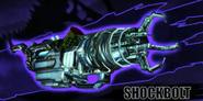 Shockbolt