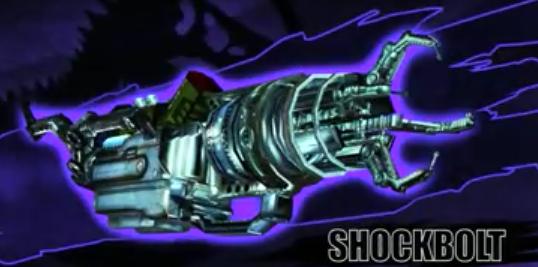 File:Shockbolt.png