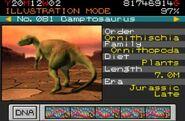 CamptosaurusParkbuilder