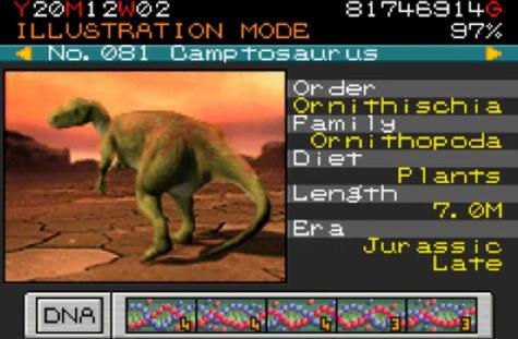 File:CamptosaurusParkbuilder.jpg