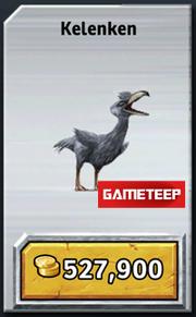 Jurassic-Park-Builder-Kelenken.png