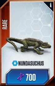 File:Nundasuchus.jpg