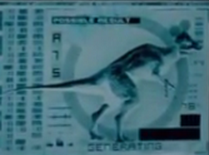 File:Pachytheropod.png