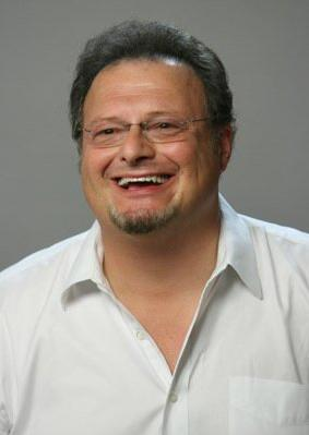 File:Wayneknight.jpg