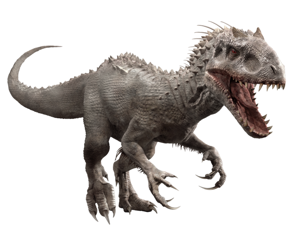 File:Indominus Rex New.png