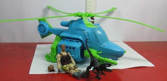 File:Hasbro-Jurassic-Park-Helicopter-GI-Joe-01 1273249945.jpg