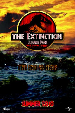 File:Jurassic Park Extinction.png