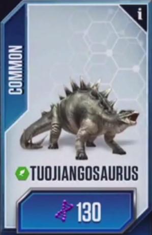 File:Tuojiangosaurus.jpg
