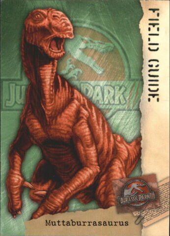 File:2001 Jurassic Park III 3-D 68 Muttaburrasaurus front.jpg