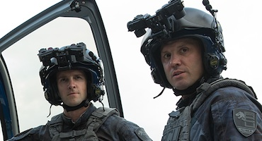 File:2 ACU troopers.jpg