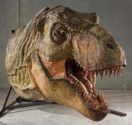 Profiles-in-history-jurassic-park-t-rex-model-x425