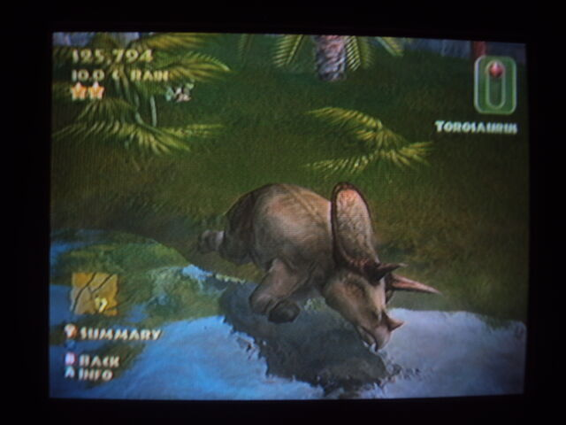 File:Death of Torosaurus.JPG