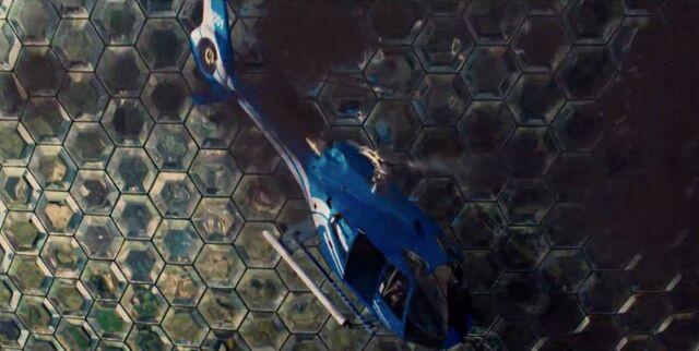 File:Jurassic-World-Trailer-Still-52-700x352.jpg