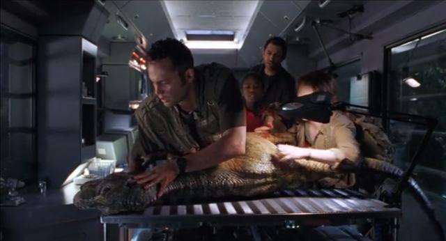 File:Tyrannosaurbabybrown.png