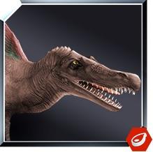 File:Spinosaurus icon JW.jpg