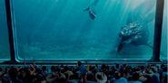 Jurassic-world-trailer-366928