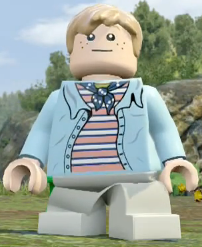 File:Lego Jurassic World Video Game Tim Murphy.png