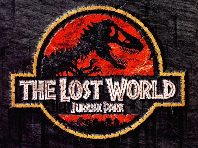 Archivo:The Lost World Jurassic Park.jpg