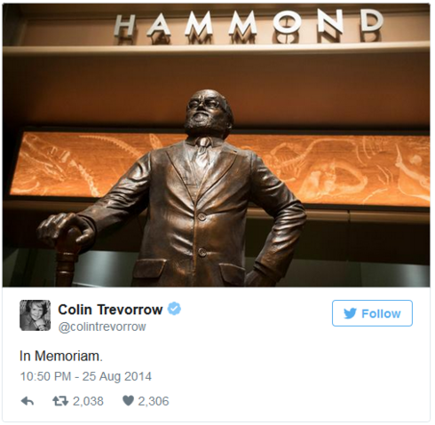File:Attenborough death tribute Trevorrow twitter.png