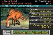 OuranosaurusParkBuilder