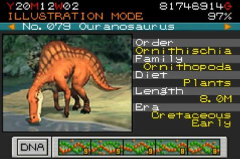 File:OuranosaurusParkBuilder.jpg