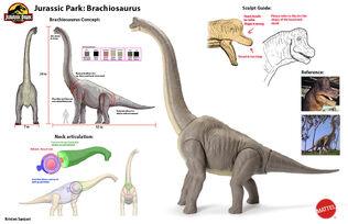 Archivo:Brachiosaurus.jpg