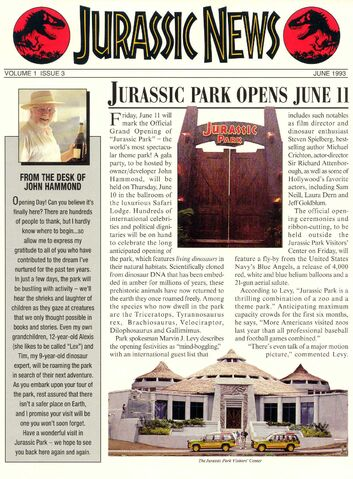 File:Jpnews issue03pg01.jpg