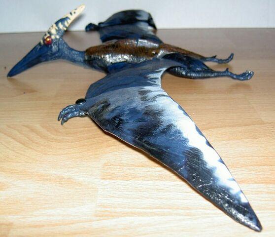 File:Pteranodonalpha.jpg