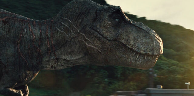File:Jurassicworld-trex-ending-2.jpg