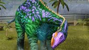 Supersaurus-Evolution-3