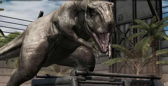 File:Jurassic world the game gigantosaurus level 10 by stevebomer24-d9130m0.jpg