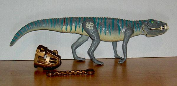 OrnithosuchusTLWseries2.jpg
