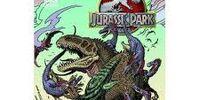 Jurassic Park: Redemption V