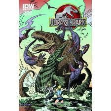 File:Jurassicpark05.jpg
