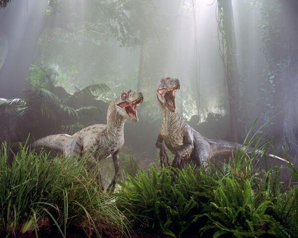 File:JP3RaptorsJungle.jpg