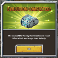 Mammoth mess2